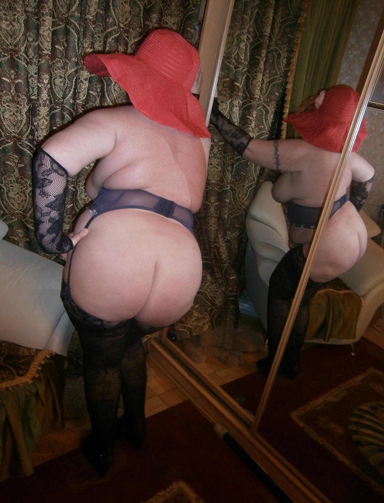 Толстую москва проститутки